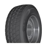 Michelin X Works T (385/65 R22.5 160K)