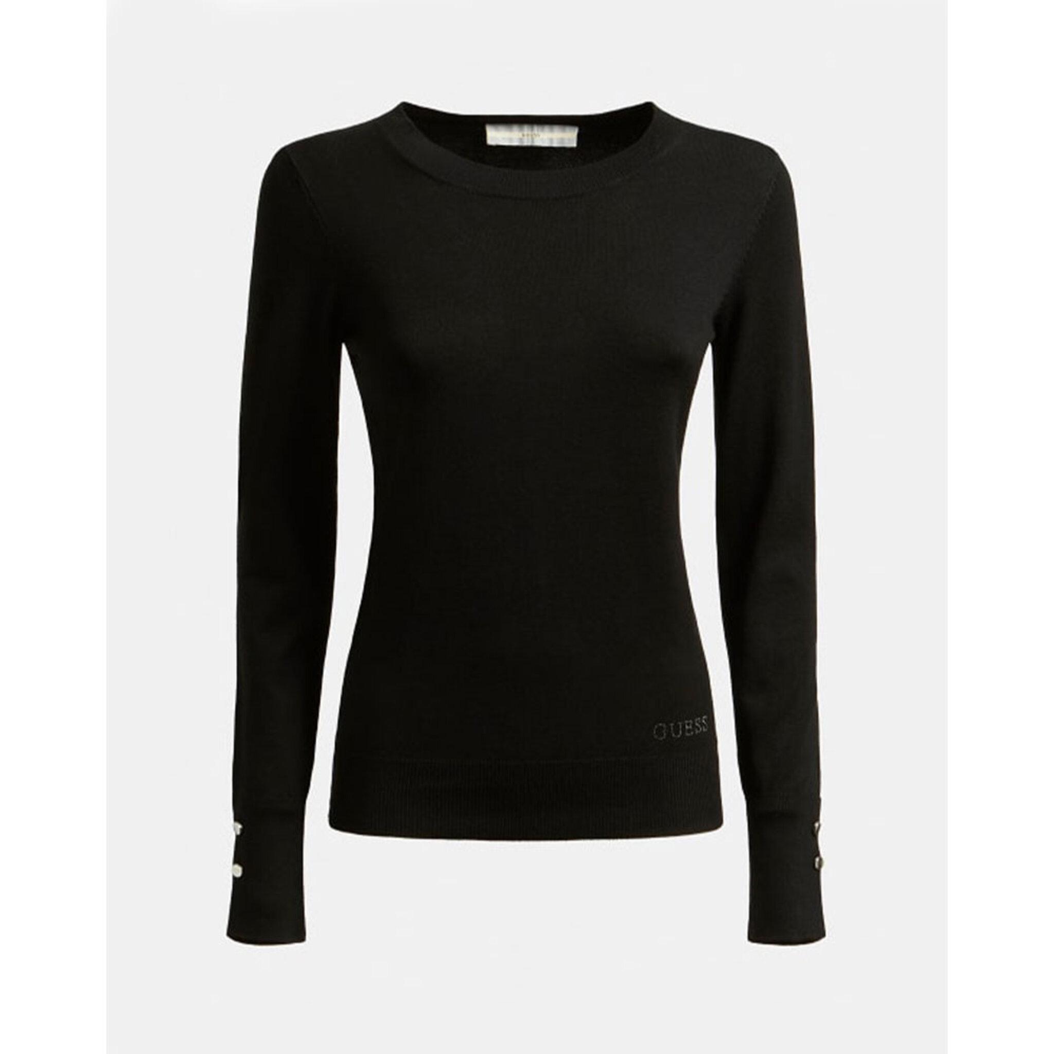 Elinor Sweater