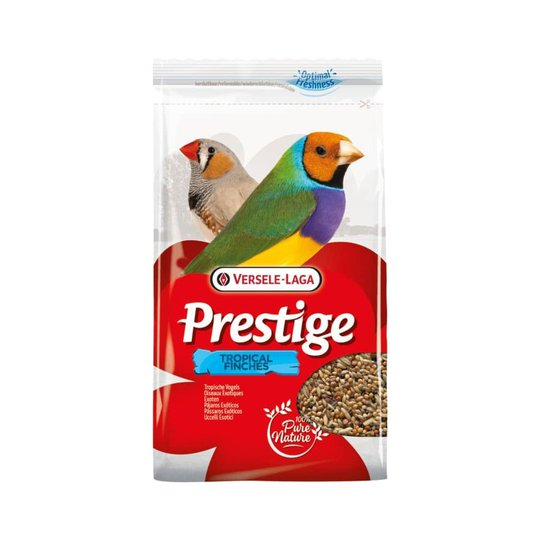 Versele-Laga Prestige Finkblandning 1 kg