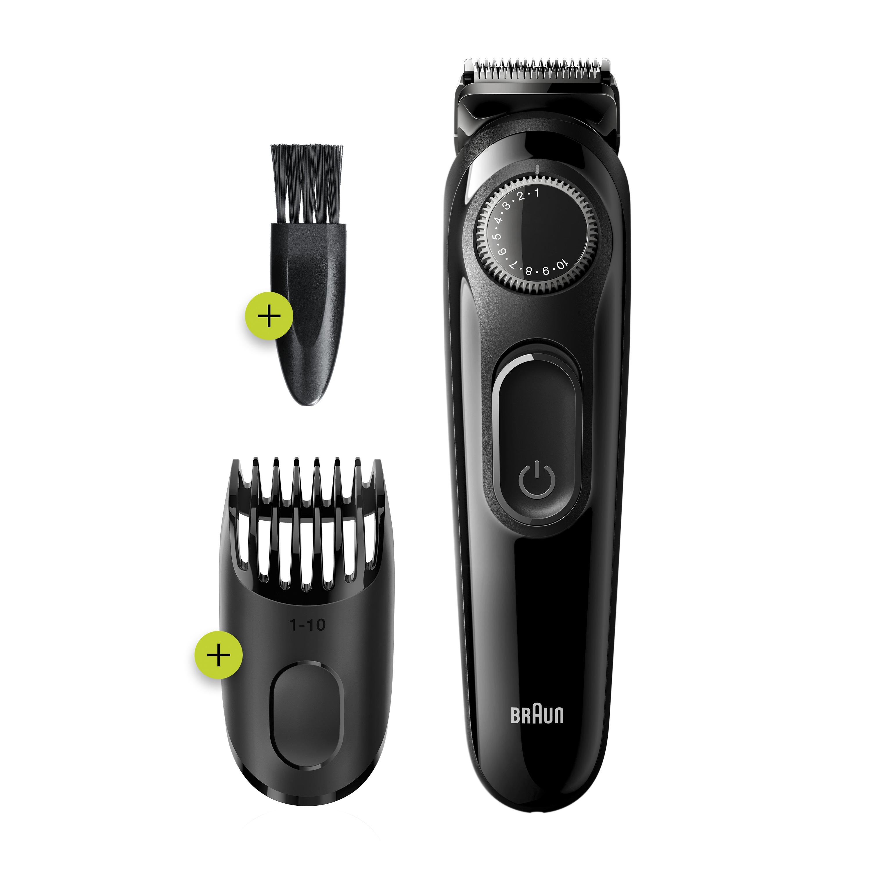 Braun - BT3222 Beard Trimmer
