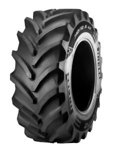 Pirelli PHP65 ( 750/65 R26 166A8 TL kaksoistunnus 166B, T.R.A. R1W )