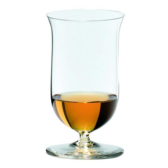 Riedel - Riedel Sommeliers Whiskyglas