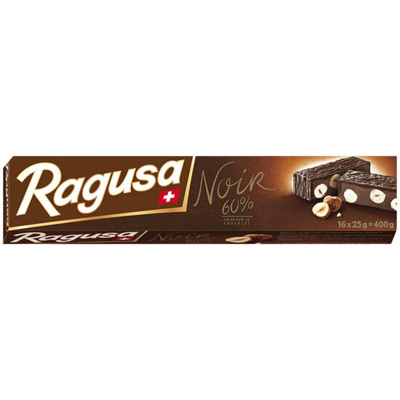 Ragusa Noir - 45% rabatt