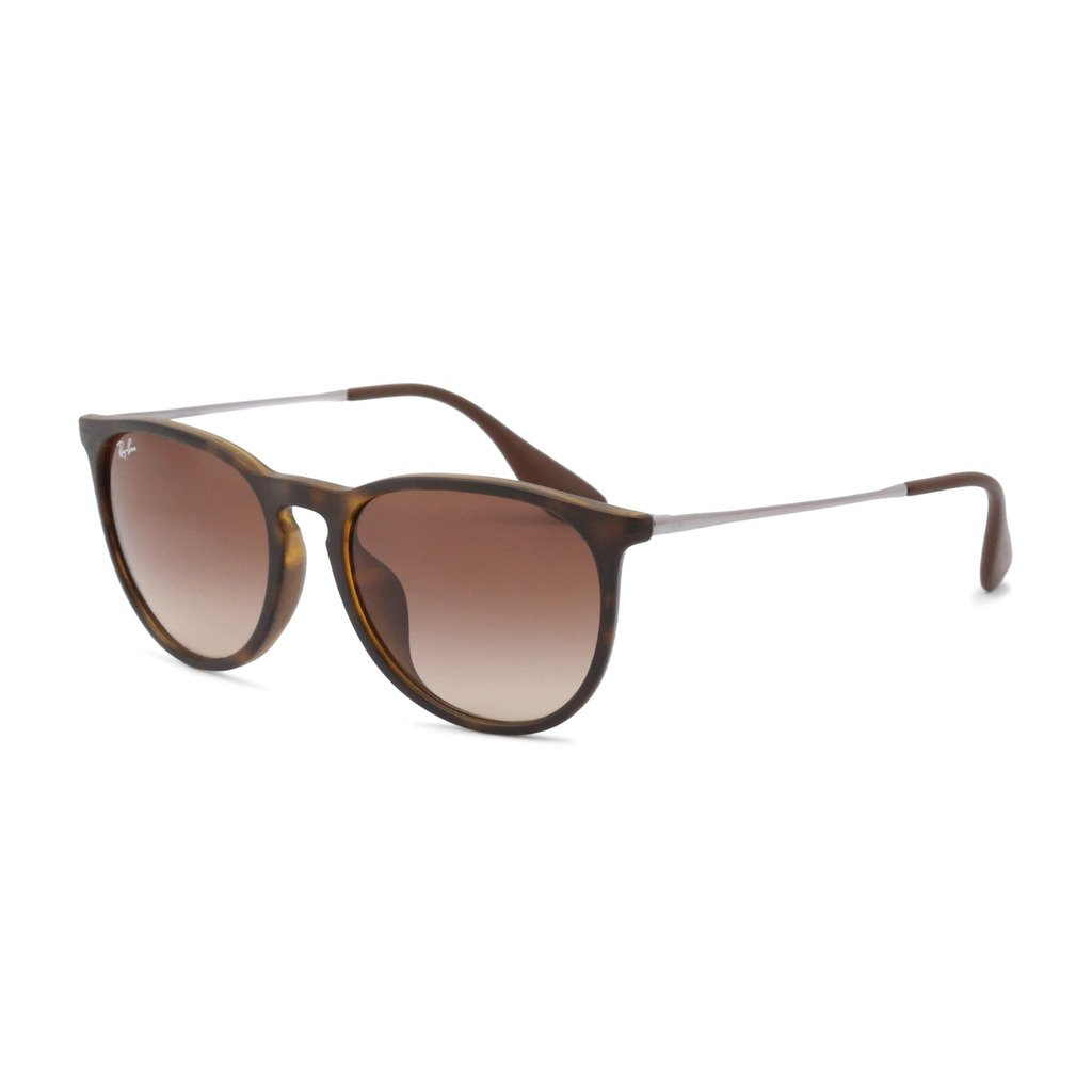 Ray-Ban Unisex Sunglasses Various Colours 0RB4171F - brown NOSIZE