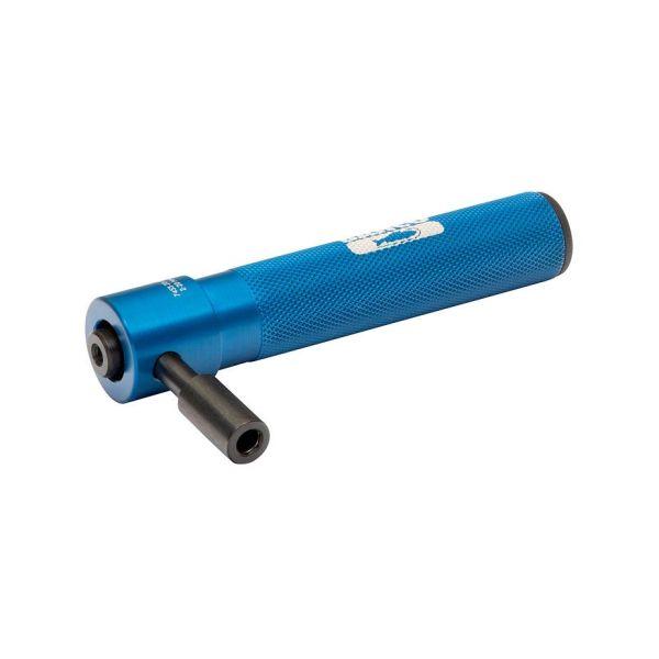 Bahco 7453-20-6F Momentnøkkel mini Fast holder for 1/4-toms sekskantet bits