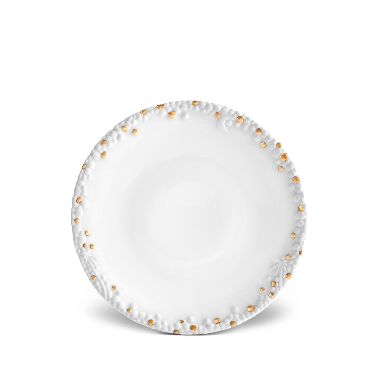 L'Objet I Haas Mojave Dessert Plate