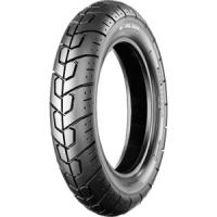 Bridgestone ML16 (120/90 R10 66J)