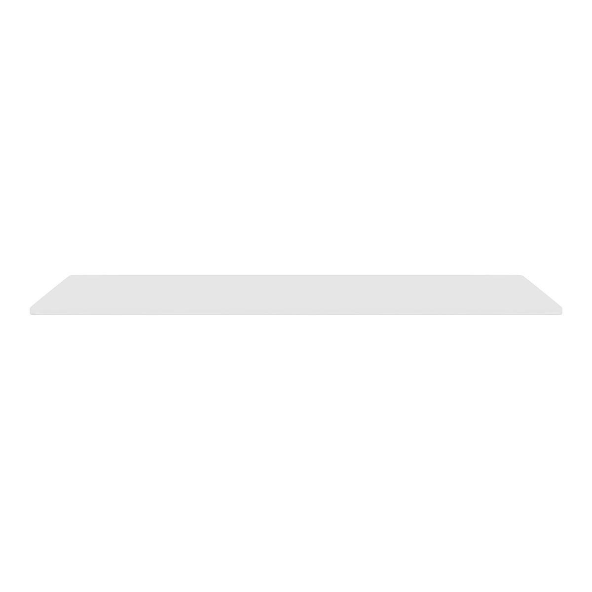 Montana Toppskiva Wire 70,1x34,8cm New White
