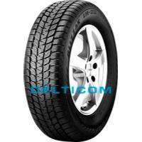 Bridgestone Blizzak LM-25 EXT (255/40 R18 95V)