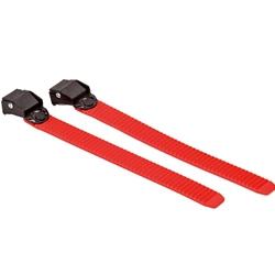 Zandstra Easy Glider Förlängningsspännen