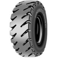 Michelin X MINE D2 (9.00/ R20 )