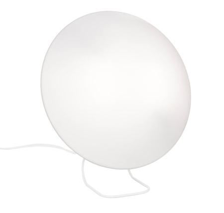 Ljusterapilampa Rondo 40cm LED