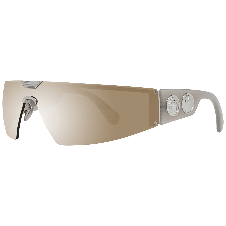 Roberto Cavalli Men's Sunglasses Brown RC1120 12016G
