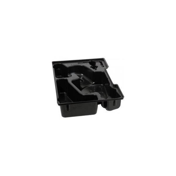 Bosch 1600A002V7 Sisusta