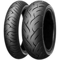 Dunlop Sportmax D221 (240/40 R18 79V)