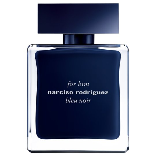 Narciso Rodriguez For Him Bleu Noir EdT, 100 ml Narciso Rodriguez Miesten hajuvedet