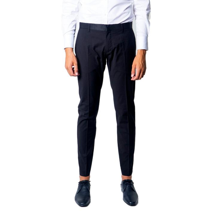 Antony Morato - Antony Morato Men Trousers - black 48