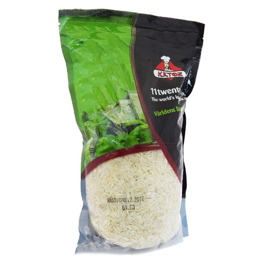 Ris - 40% rabatt