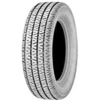 Michelin Collection TRX (200/60 R390 90V)