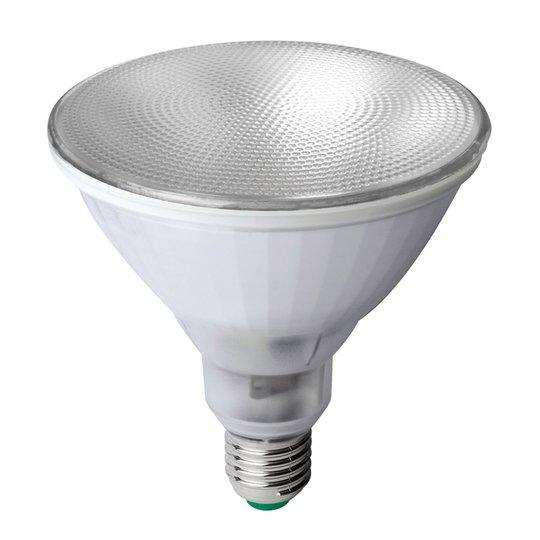 E27 8,5W LED-kasvilamppu PAR38 35°