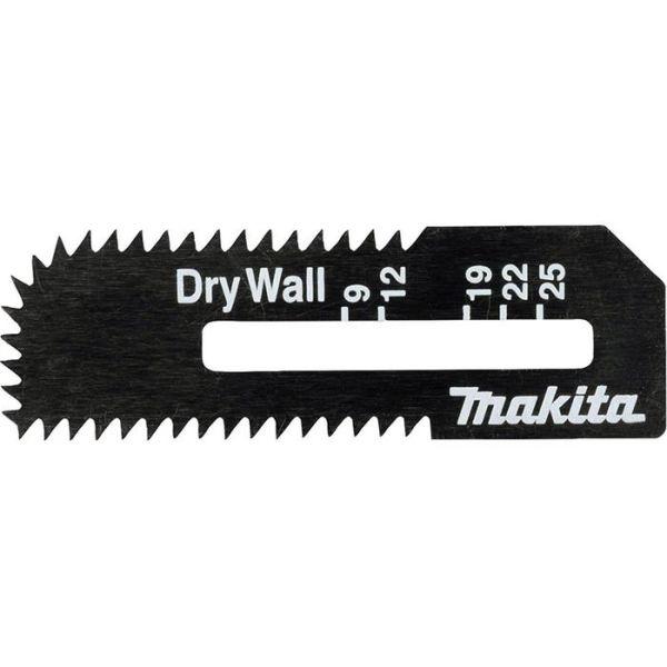 Makita B-49703 Sahanterä 2 kpl:n pakkaus