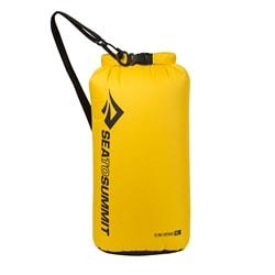 Sea To Summit Drysack Sling Drybag 10L