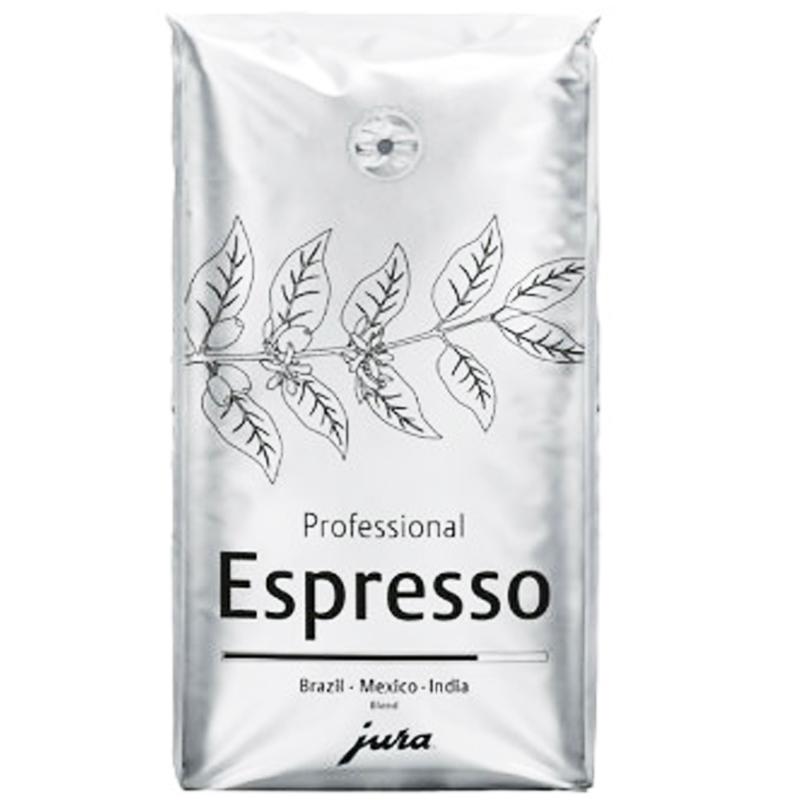 "Kaffebönor ""Professional Espresso"" 500g - 70% rabatt"