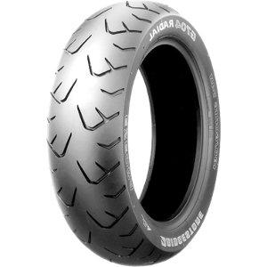 Bridgestone G704 ( 180/60 R16 TL 74H takapyörä, M/C )