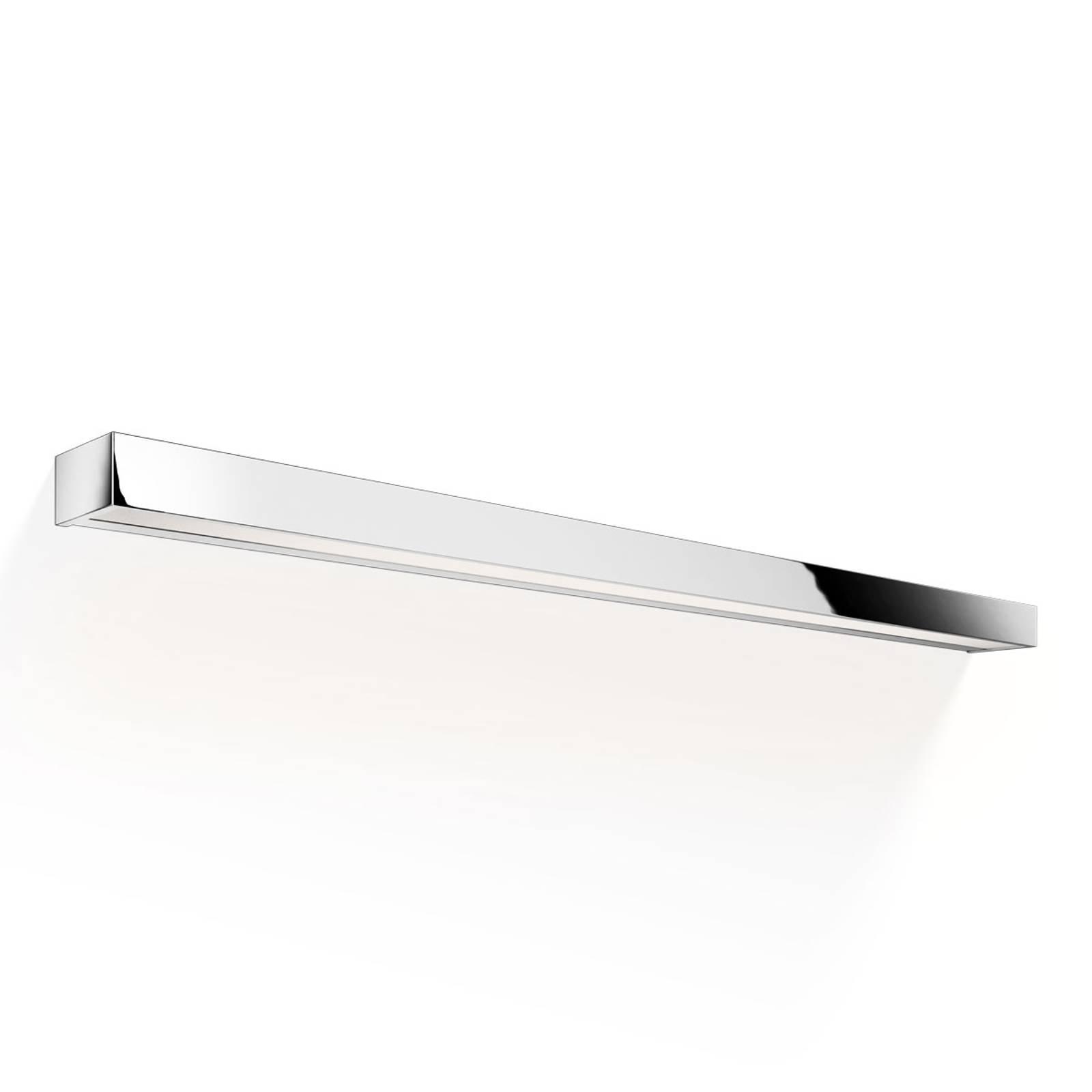 Decor Walther Box 120 N LED-vegglampe 2 700 K