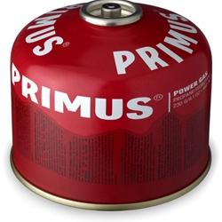 Primus Power Gas, 230 gram