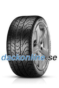 Pirelli P ZERO CORSA ( 235/35 ZR20 (88Y) N1 )