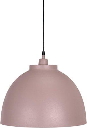 Rochester taklampe Rosa 45 cm