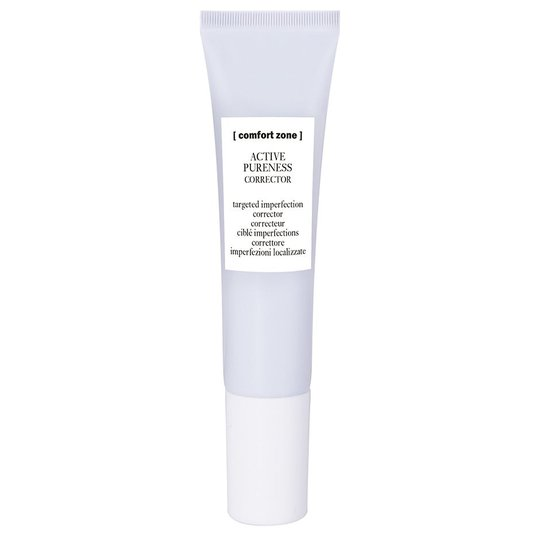 Active Pureness Corrector, 15 ml Comfort Zone Ihonhoitolaitteet
