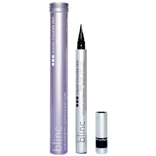 Liquid Eyeliner Pen, 0.7 ml Blinc Silmänrajauskynä