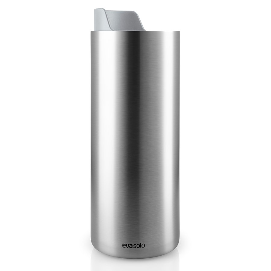 Eva Solo Urban To Og Cup 0,35L Marble Grey