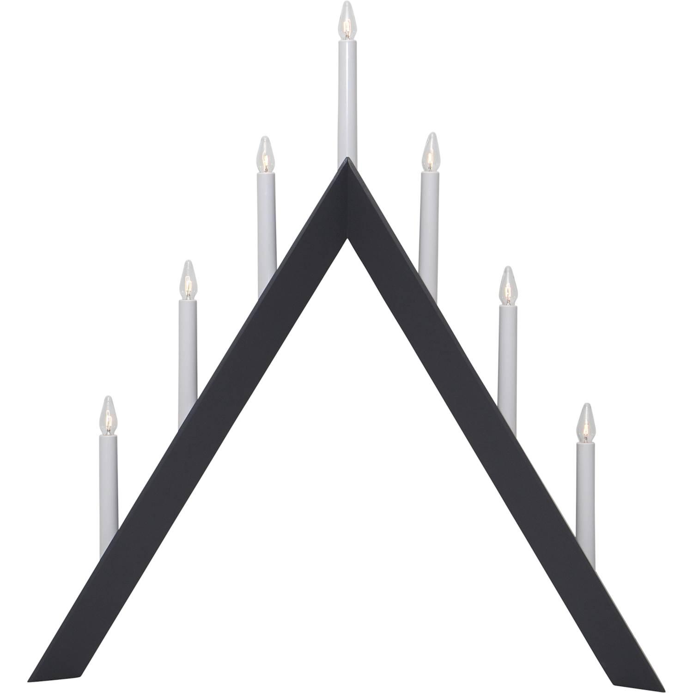 Star Trading 219-87 Arrow 7 grafit