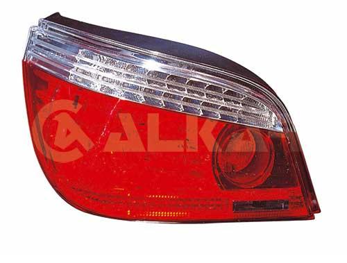 Takavalo ALKAR 2201835