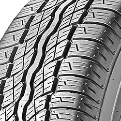 Bridgestone Dueler H/T 687 ( 235/60 R16 100H )