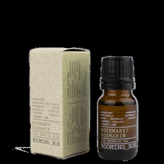 Essential oil - Rosmarin, 10 ml