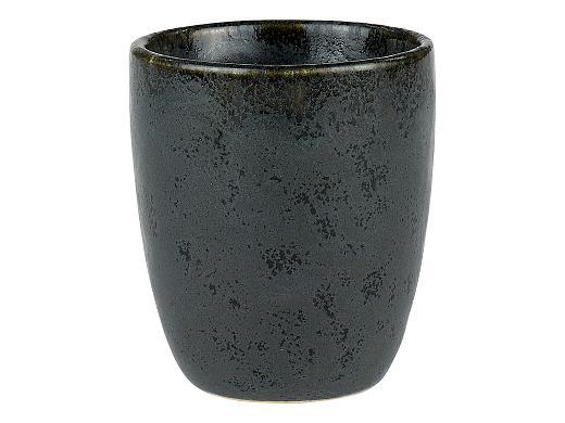 Bitz - Espresso Cup 6,5 cm Sæt á 4 - Black