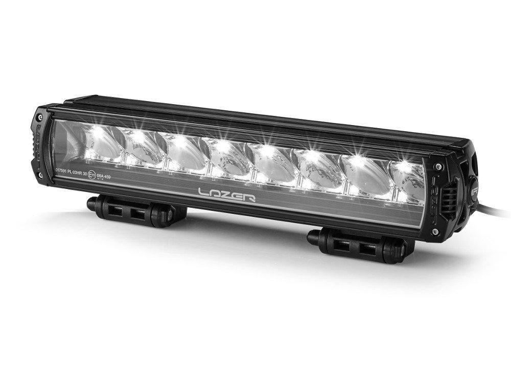 LED tanko LAZER TRIPLE-R 1000 POSITION LIGHT