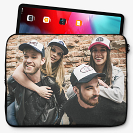 "13"" iPad Case"