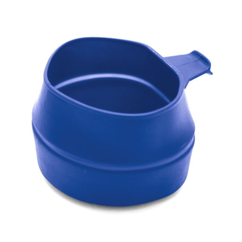 Coghlan's Fold-A-Cup Snyltekopp - assotert farge