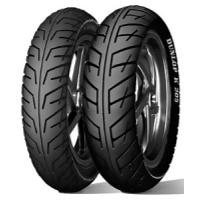 Dunlop K 205 F (110/80 R16 55V)