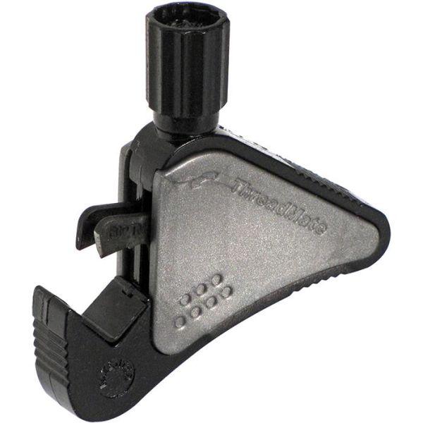 NES 4 Threadmate Gjengereparasjonsverktøy Semipro, utvendig 4–13 mm