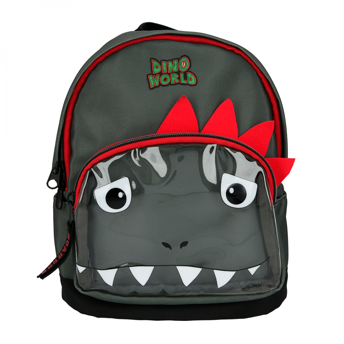 Dino World - Small Backpack (11289)
