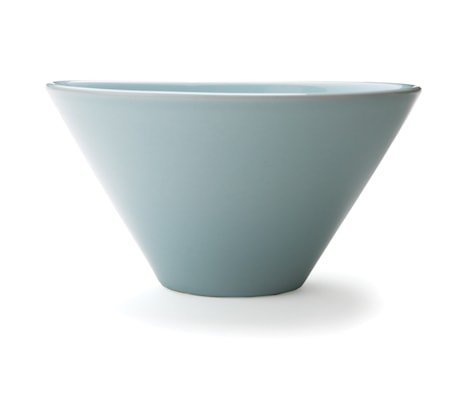 KoKo skål S 50 cl aqua
