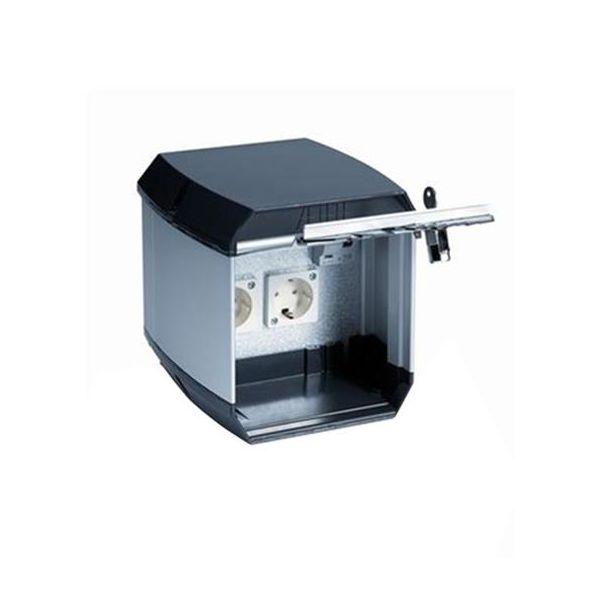 ABB 2CMA177483R1000 Nøkler til lås 020, 2-pakning