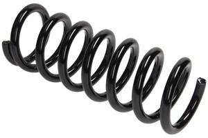 Jousi (auton jousitus), Taka-akseli, INFINITI FX, 55020-CM80A