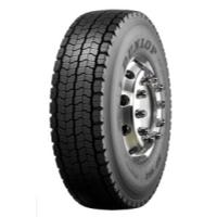 Dunlop SP 462 (315/70 R22.5 154/150K)